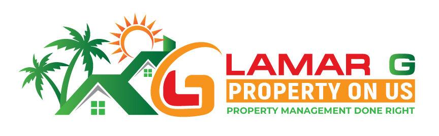 Lamar G Property On Us